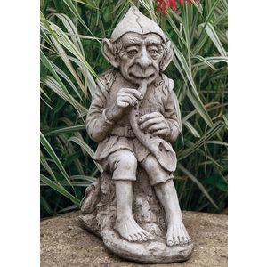 Dragonstone musician troll