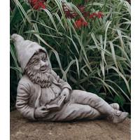 Gnome Garten Gnome