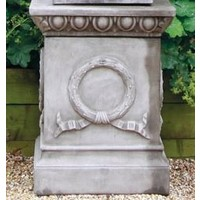 Pedestal Failand PL08