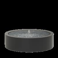 Adezz Watertafel Aluminium Rond 145x40cm
