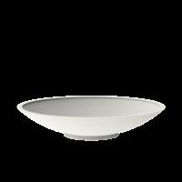 Adezz Waterschaal Polymeerbeton 200x40cm