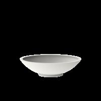 Adezz Waterschaal Polymeerbeton 150x40cm
