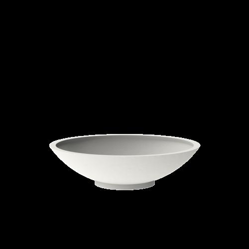 Adezz Producten Adezz Waterschaal Polymeerbeton 150x40cm