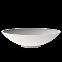 Adezz Waterschaal Polymeerbeton 235x60cm
