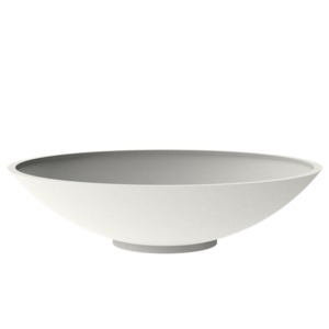 Adezz Producten Adezz Waterschaal Polymeerbeton 235x60cm