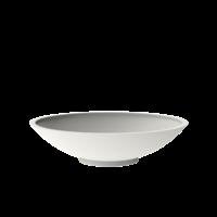 Adezz Waterschaal Polymeerbeton 180x45cm