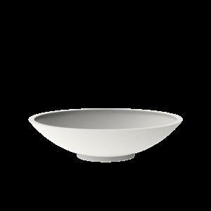 Adezz Producten Adezz Waterschaal Polymeerbeton 180x45cm
