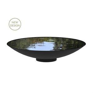 Adezz Producten Adezz Waterschaal Gecoat Staal 150x33cm