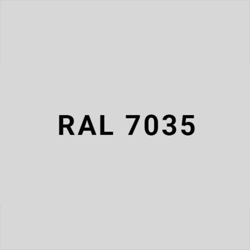 Adezz Producten Adezz Sokkel Aluminium Vierkant 50x50x60cm