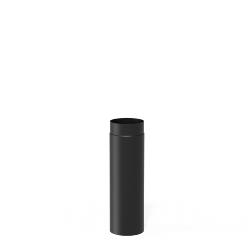 Forno Producten Forno Rookkanaal Aluminium 2x154x500mm