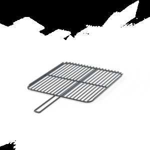 Forno Producten Forno BBQ Grill 400mm