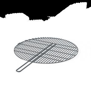 Forno Producten Forno BBQ Grill 600mm