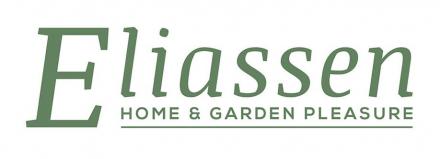 Eliassen Home & Garden Pleasure