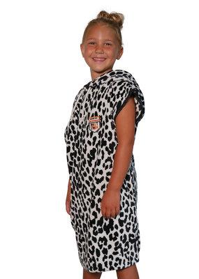 NTNK Leopard Kids