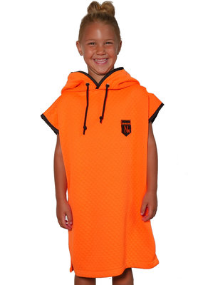 NTNK Wicked Orange Kids