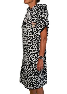 NTNK Leopard