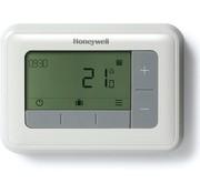 Honeywell Honeywell T4 Aan/Uit Klokthermostaat