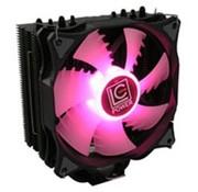 LC Power LC-CC-120-RGB Processor Koeler hardwarekoeling