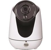 Yale Home View WiFi camera PTZ WIPC-303W
