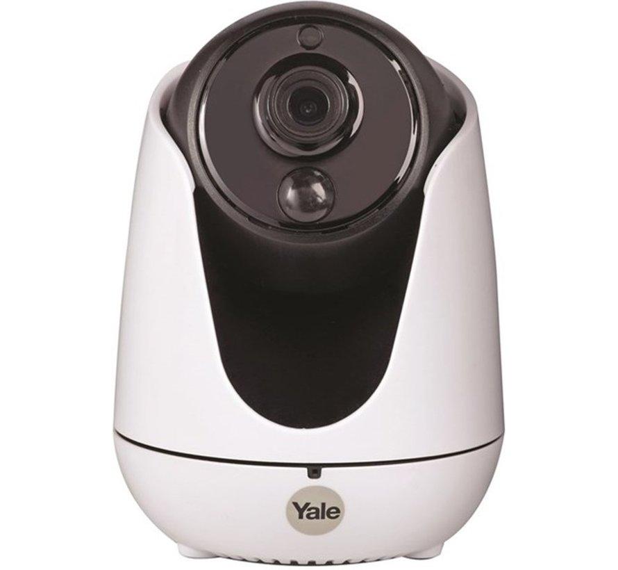 Home View WiFi camera PTZ WIPC-303W