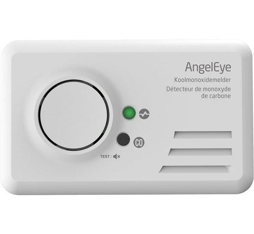 AngelEye koolmonoxidemelder CO-AE-9B-BNLR