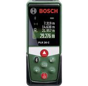 Bosch PLR 30 C Afstandsmeter