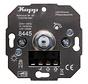 Kopp dimmer 12V Led lampen 3 - 50W model 8445