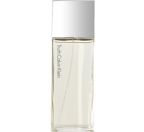 Calvin Klein Calvin Klein Truth 100 ml - Eau de Parfum - Damesparfum
