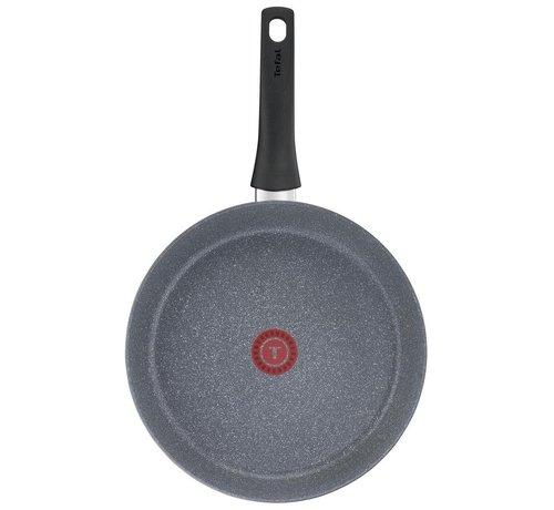 Tefal Tefal Chef's Delight stone koekenpan Ø22 cm