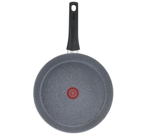 Tefal Tefal Chef's Delight stone koekenpan Ø24 cm