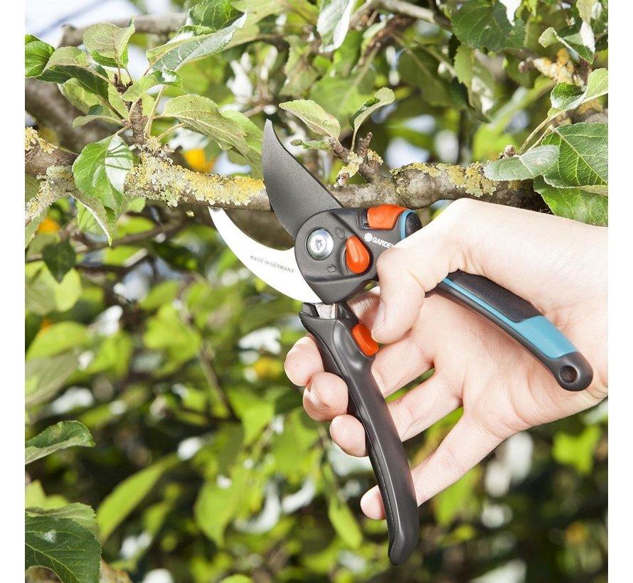 Gardena noeischaar B/S-XL - max. Ø 24 mm