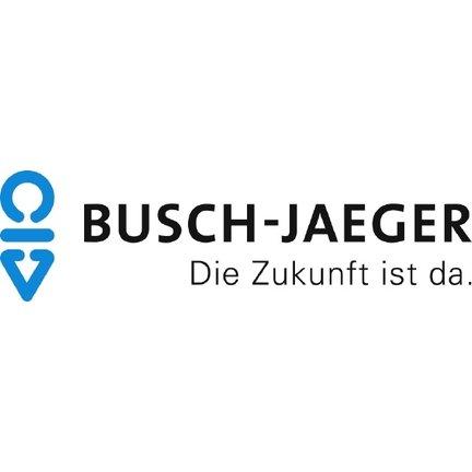 ABB Busch-Jaeger