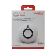AngelEye Rookmelder Thermoptek Zigbee Smart Home