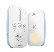 Philips AVENT SCD503/00 audio babyfoon