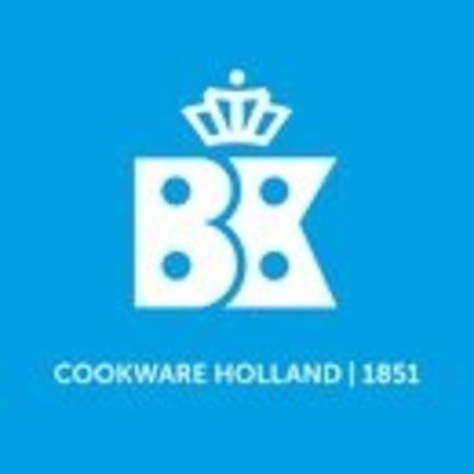 BK Holland