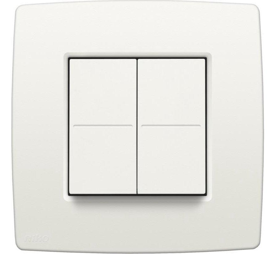 Dimschakelaar voor Philips Hue - Original White