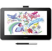 wacom Wacom One DTC133 - Digitizer Wit