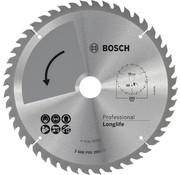Bosch PROF. CIRKELZAAGBLAD PRECISION 250X2X30/-,T48 (1)