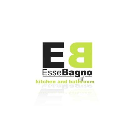 EsseBagno
