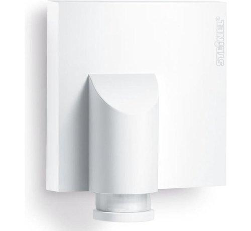 Steinel Steinel IS NM 360 wit bewegingsmelder, 609313