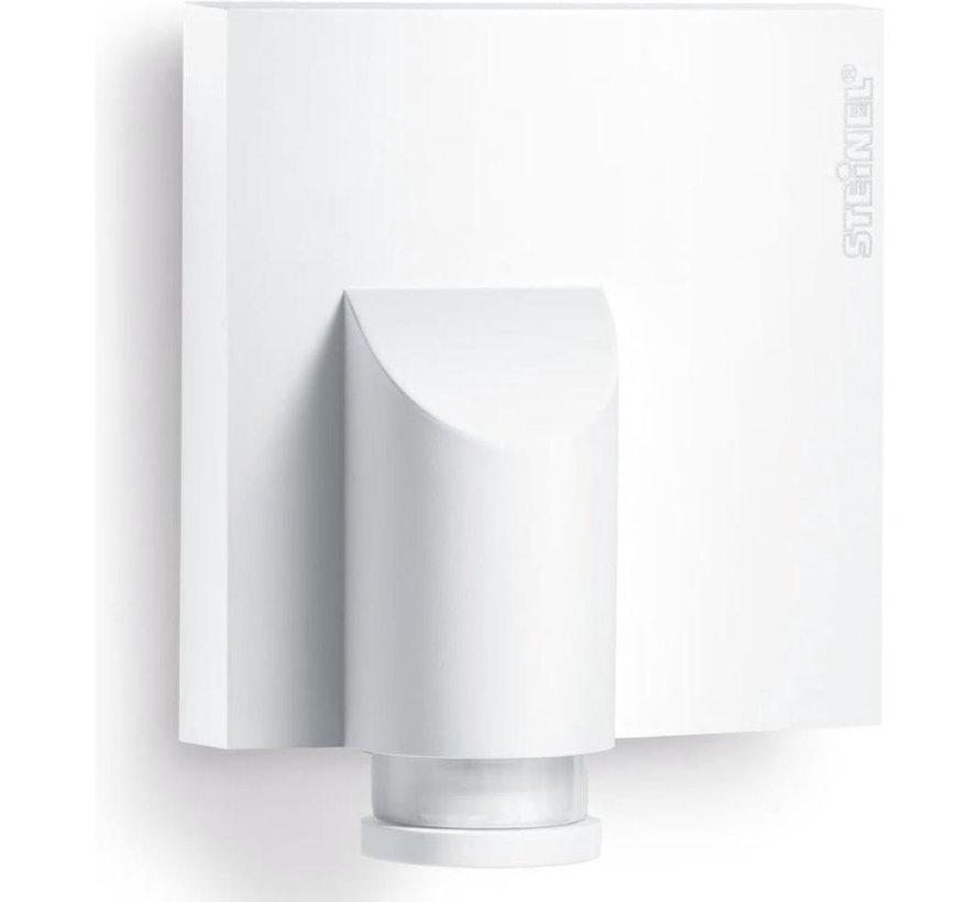 Steinel IS NM 360 wit bewegingsmelder, 609313