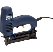 Rapid Rapid Elektrische Tacker Pro R606
