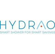 Hydrao