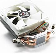 LC Power LC Power LC-CC-95 hardwarekoeling Processor Koeler