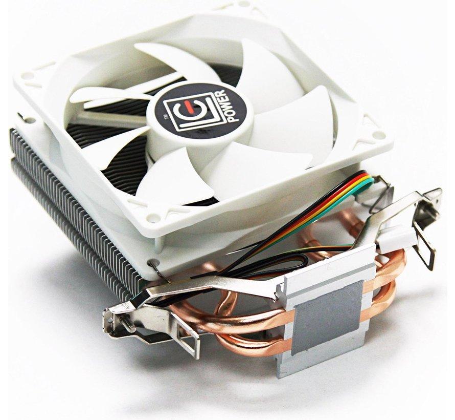 LC Power LC-CC-95 hardwarekoeling Processor Koeler