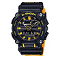 Casio GA-900A-1A9ER G-SHOCK Horloge Heavy Duty 49,5 mm