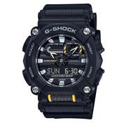 Casio Casio G-Shock GA-900-1AER - Heavy Duty