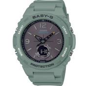 Casio Casio G-Shock Baby-G BGA-260-3AER Baby-G