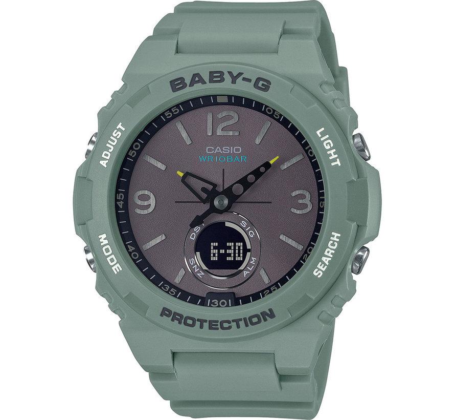 Casio G-Shock Baby-G BGA-260-3AER Baby-G
