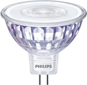 Philips Philips LED Lamp GU5.3 5W